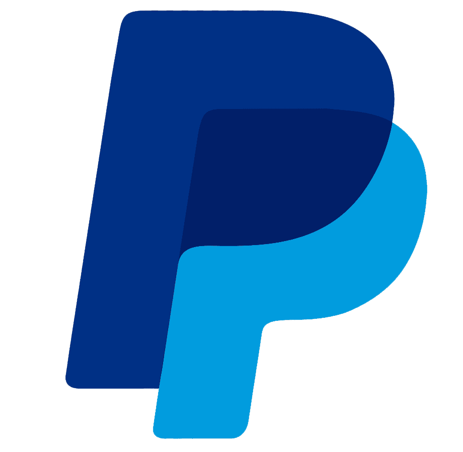 png-transparent-paypal-computer-icons-logo-paypal-blue-angle-service