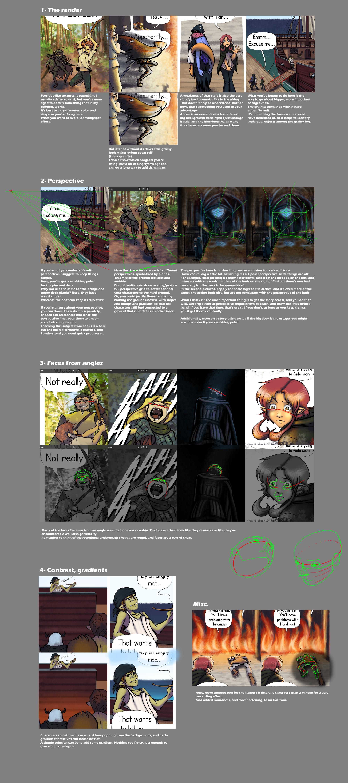 Story2C_feedback_09-06-2021