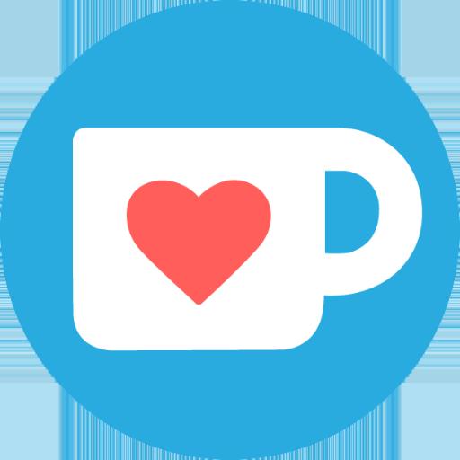 213-2133679_buy-me-coffee-ko-fi-logo-transparent-hd
