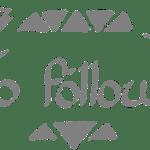 follow_eng