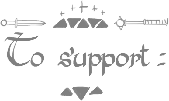 support_eng
