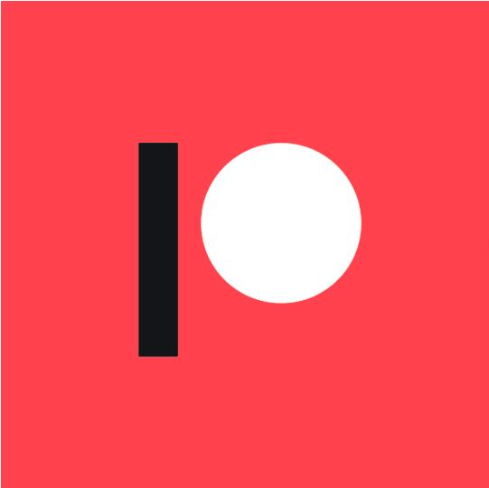 patreon-creators-patreon